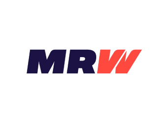 parthers-allnatural-mrv